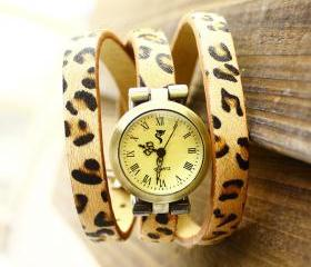 fashion leopard 3 ci..